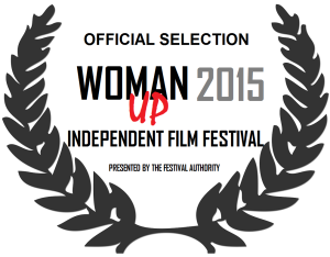 WOMAN UP OFFICIAL SELECTION